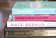 noteworthy reads  / for when i'm bored...