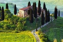 Italy / by Sophie`s Corner