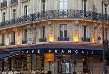 France / by Sophie`s Corner