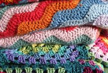 crafty crafty / by Amberly Hodge