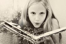 Photography & Digital Art / by Sophie`s Corner