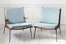 Interior Design / Interior design & decor for my ideal space...