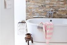 Bathrooms /   / by Sophie`s Corner