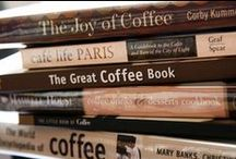 Coffee Quips / by Debbie Campbell