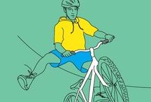 Reebok Bikes Poland / BACHA SPORT wyłączny pzedstawieciel Reebok BIKES przedstawia nową gamę produktów dla pasjonatów sportu i fitnessu - wspaniałe rowery, które są idealne zarówno na weekendowy wypad za miasto, dłuższą trasę, a także na codzienne przemieszczanie się w miejskiej dżungli. Seria rowerów Reebok Bikes to znakomity sprzęt dla całych rodzin, które uwielbiają aktywne spędzanie wolnego czasu. Dzięki trzem seriom - rowerom Górskim, Miejskim oraz Junior, każdy znajdzie model idealny dla siebie!
