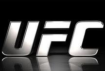 Ultimate Fighting Championship / Z przyjemnością informujemy, że od dnia 1 kwietnia 2012 roku Bacha Sport została oficjalnym dystrybutorem na Polskę rękawic i akcesoriów marki UFC. W naszej ofercie dostępne są już rękawice bokserskie oraz rękawice do MMA, a w przyszłości nasza oferta będzie się sukcesywnie poszerzać o nowe produkty takie jak worki treningowe, tarcze treningowe, itd. Zapraszamy na stronę: http://www.ufc-mma.pl/#