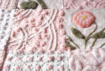 Quilts / by Carolyn