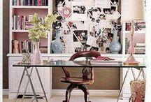 Office/Art Studio