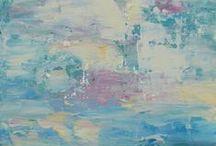 Landscape Paintings / Landscape paintings