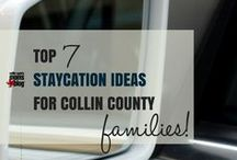 Road Trips & Travel / Helpful pins for travel and road trips with families