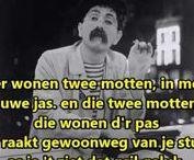 nederlandse muziek