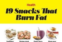 Easy Weightloss Tips / Get the best and easiest weight loss hacks that you never have imagined.