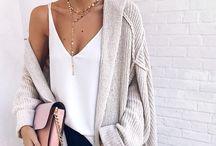 •Frauen Mode•