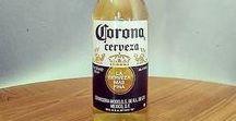 Cervezas que tienes que probar