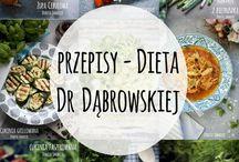 Post dr. Dąbrowskiej