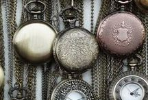 Steampunk is awesome