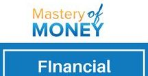 Financial Podcasts / Find the best financial podcasts to tune into and start changing your financial future.
