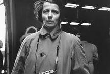 photographs: Vivian Maier / http://www.vivianmaier.com/