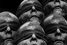photographs: Misha Gordin