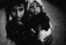 photographs: Ara Güler