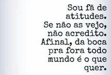 Em português ❤️