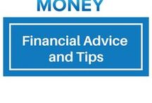 Financial Advice and Tips / Taking charge of your finances can be a difficult task but this board is full of great advice from those who have been down this path and want to help others so you control your finances not your finances controlling you.