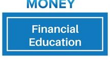 Financial Education / The latest in how to build your knowledge in all areas of personal finance.