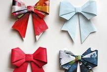Crafts / by Alia Elnahas, Realtor