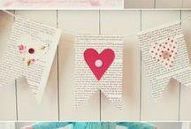 Valentine's Day! / by Jill Miller