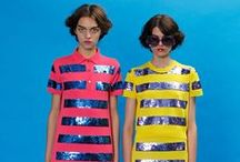 Fall 2012 Collections / by Allison Henry Aver