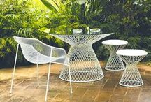 Garden / Products and events in the world of gardening as featured in Homes & Interiors Scotland