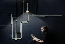 Extraordinary Interior / by Trend Spire