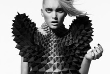 Fabulous Fashion / by Trend Spire