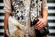 It's in the Details / by Trend Spire
