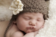 adorable / by Kathy Garcia