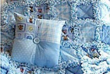 Quilts #5 / *Beautiful Handmade Quilts with a variety of patterns, sizes and colors ~ Continued* / by Jo Stovall