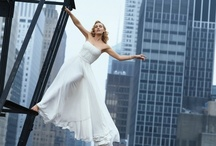 Perfect Shot: Hollywood Glamour  / by Kinzie Craig