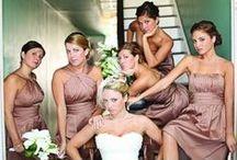 Weddings / by Jill Miller
