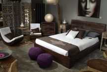 Home and Interior Design / by dlmjourney