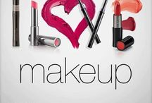 Mary Kay / To order Mary Kay products through me, or if you want to book a party, go to my website!  http://www.marykay.com/sschwanke / by Samantha Schwanke