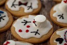 Christmas Inspiration / Christmas diy decorations