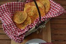 Backen herzhaft / Tartes, Quiches & co., Backen herzhaft, baking salty, recipes, Rezept