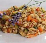 Cuisine francaise / Französische Rezepte, Essen in Frankreich, Provence, Bretagne, Elsass, Cuisine francaise, recipes, Rezept, french kitchen
