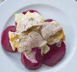 Fleisch / Fleischrezepte, Schwein, Kalb, Rind, Lamm, meat, pork, cow, calf, beef, lamb, recipes, Rezept