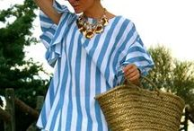 Style / fashion and style, Kleidung, Mode, Klamotten, stylisches Outfit für Frauen