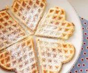 Thermomix & Monsieur Cuisine Plus Rezepte / recipes, Rezepte für Thermomix und Monsieur cuisine plus