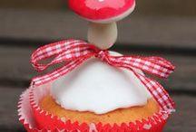 Wolkenfees Küchenwerkstatt Blog Rezepte / Rezepte meines Foodblogs, my food blog recipes