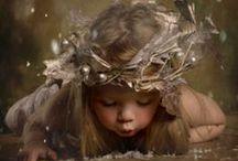 Fairytale / Fairytale, Märchen, Fotos, Bücher, Inspiration