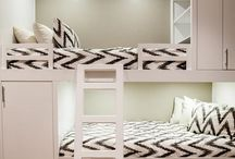Bedroom !!!!!!!!,