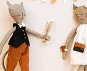 Confetti Celeste /  ⋆ instagram : @confetticeleste  ⋆ boutique : http://www.etsy.com/shop/confetticeleste    ★ Confetti Celeste  ★ .. Créations françaises ..